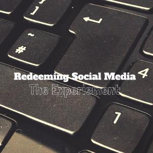 RedeeminSocialMedia